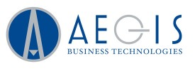 Aegis Business Technologies, Inc.
