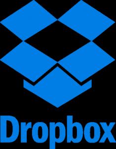 dropbox-logo-235x300 - Aegis Business Technologies, Inc.
