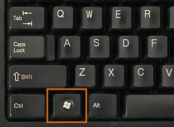 How to Change or Configure Hidden Power Options in Windows 10